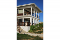 Photo of Seabird Villa, Anguilla