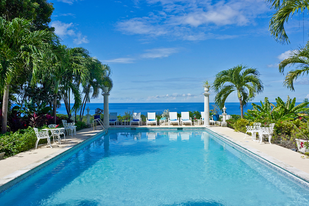 Photo of Shangri La - Villa, Barbados