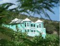 Photo of La Viridian, St. Croix, USVI
