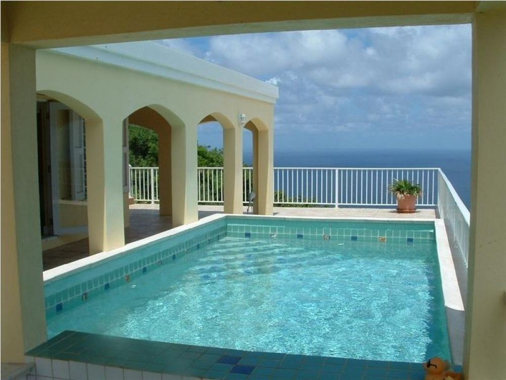 Photo of Brimstage Estate, St. Croix, USVI