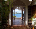 Photo of Cocoland Villa, St. Barts