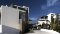 Photo of Ani Villa Estate, Anguilla