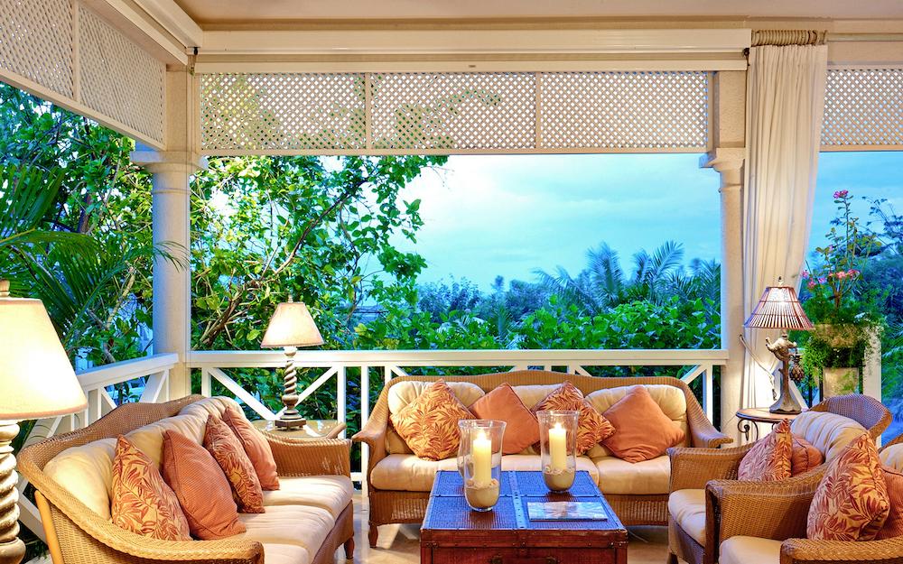 Restaurants Near Beachview Hotel Barbados