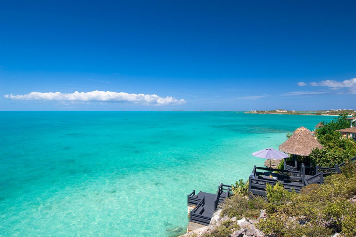 Photo of Seacliff Villa, Turks and Caicos