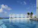 Photo of Prana Villa, St. Martin