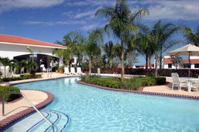 rio mar beach resort golf villa selva puerto rico resort. Black Bedroom Furniture Sets. Home Design Ideas