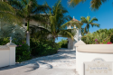 Photo of Turtle Beach Villa, Turks and Caicos