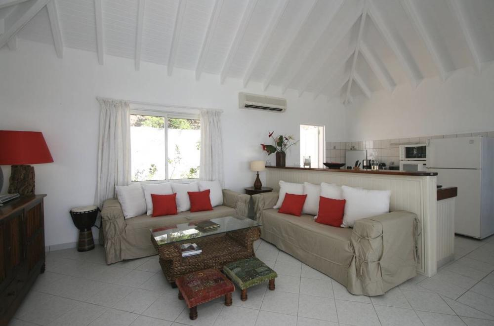 Photo of Everest Villa, St. Barts