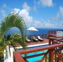 Photo of Panorama Villa, St. Lucia