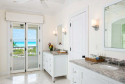 Photo of Amazing Grace Villa, Turks and Caicos