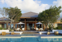 Photo of Parrot Cay Resort- Tamarind Villa, Turks and Caicos