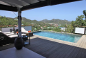 Photo of Anakao Villa, St. Barts