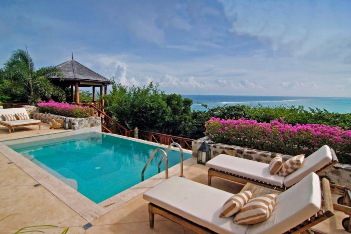 Photo of Maison Tranquille, St. Vincent & Grenadines