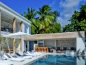 The Dream Villa on Barbados
