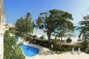 Photo of Sapphire Beach #211, Barbados