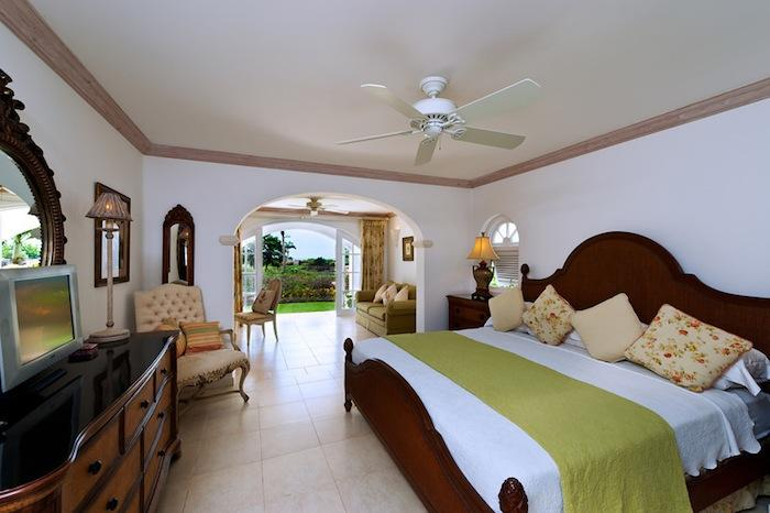 20 Forest Hills Villa- Royal Westmoreland, 2 bedroom Barbados ...