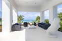 Photo of The Beach House, Anguilla