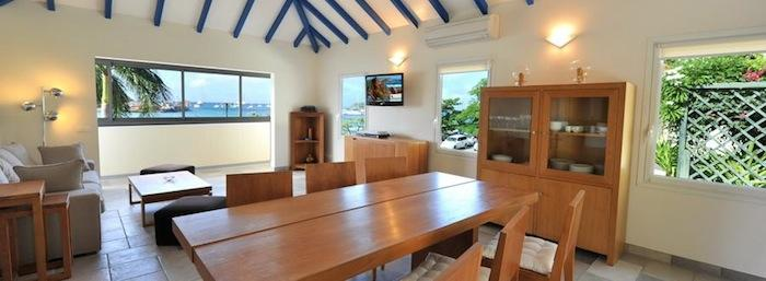 Photo of Ostra Strandgatan Villa, St. Barts
