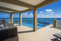 Spectacular views, infinity edge pool and oceanfront lounging await at Cayman Castle
