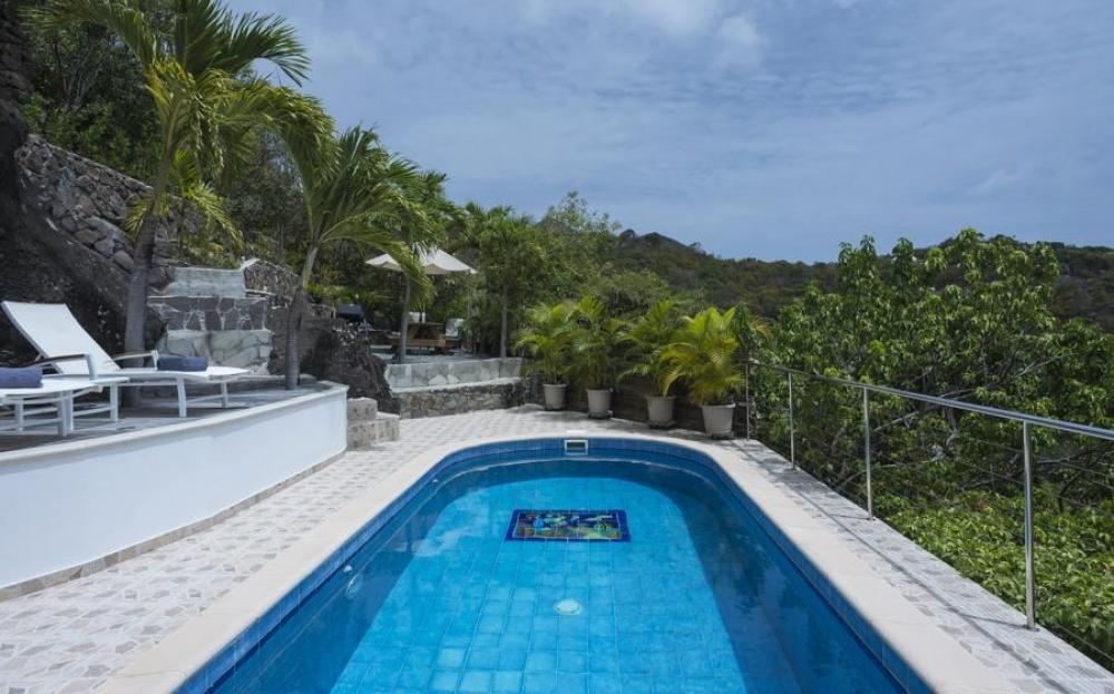 Photo of Coral Villa, St. Barts