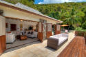 Photo of Turtle Bay House, Virgin Gorda, BVI