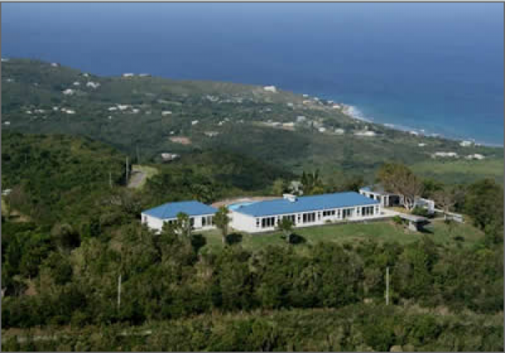 Photo of Clairmont Overlook, St. Croix, USVI