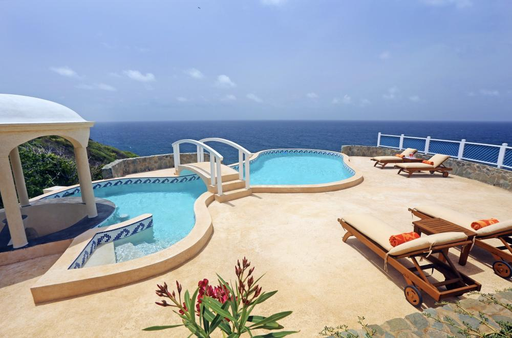 Photo of Equinox Villa, St. Lucia