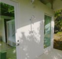 Photo of Lune Villa, Tortola, BVI