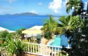 Photo of Jasmine Villa, Tortola, BVI
