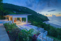 Photo of Ventana Villa, Tortola, BVI