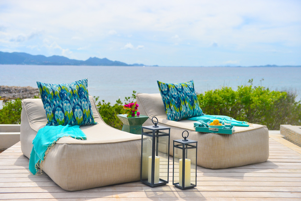 Photo of Solaire Villas, Anguilla