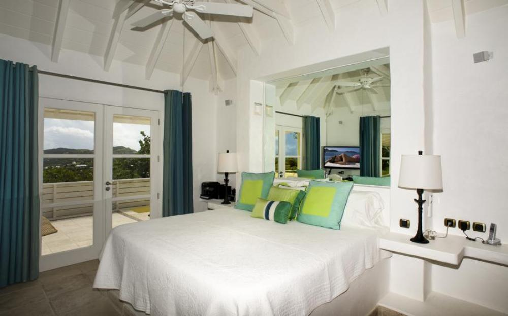 Photo of Turtle Villa, St. Barts