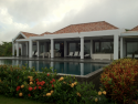Photo of Monte Verde Villa, St. Martin