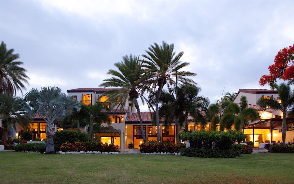 Antigua Villas and Luxury Villa Rentals by WhereToStay