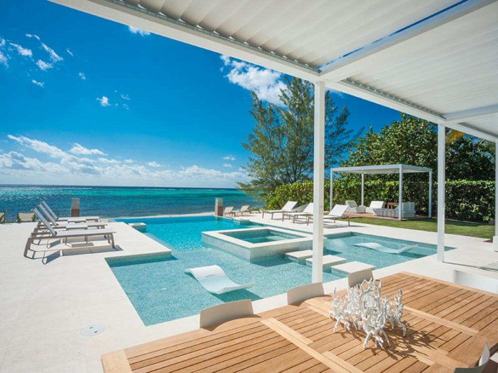 Photo of Tranquility Cove, Cayman