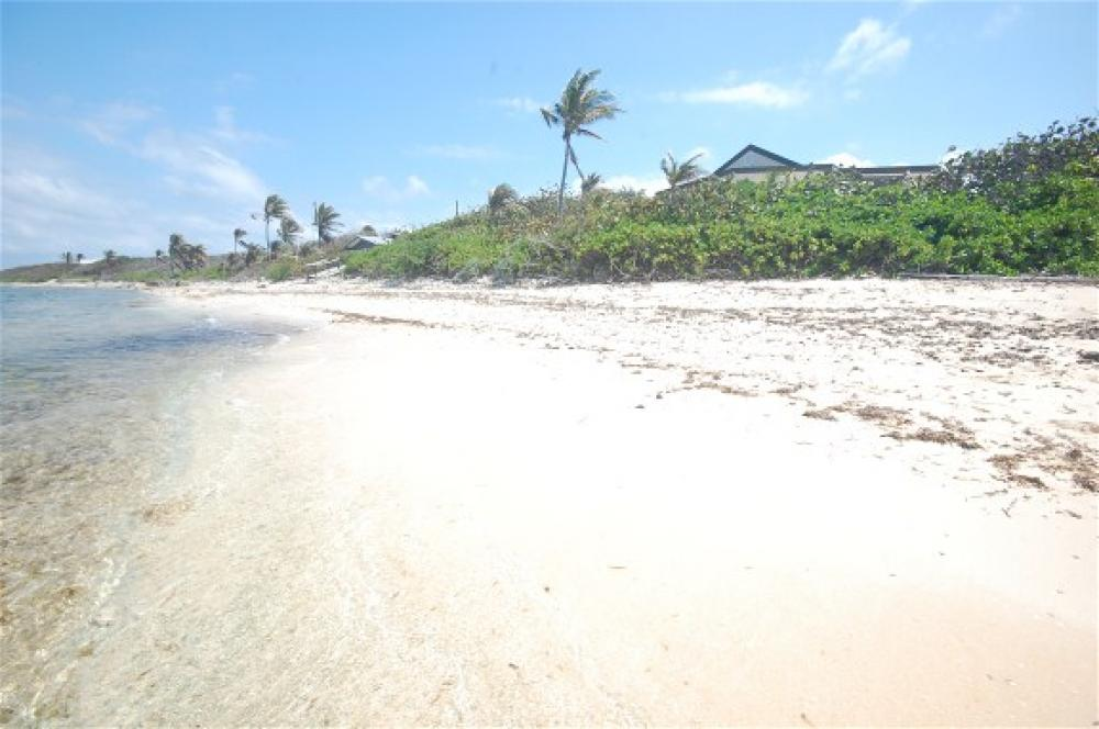 Cayman Villas And Luxury Villa Rentals By Wheretostay