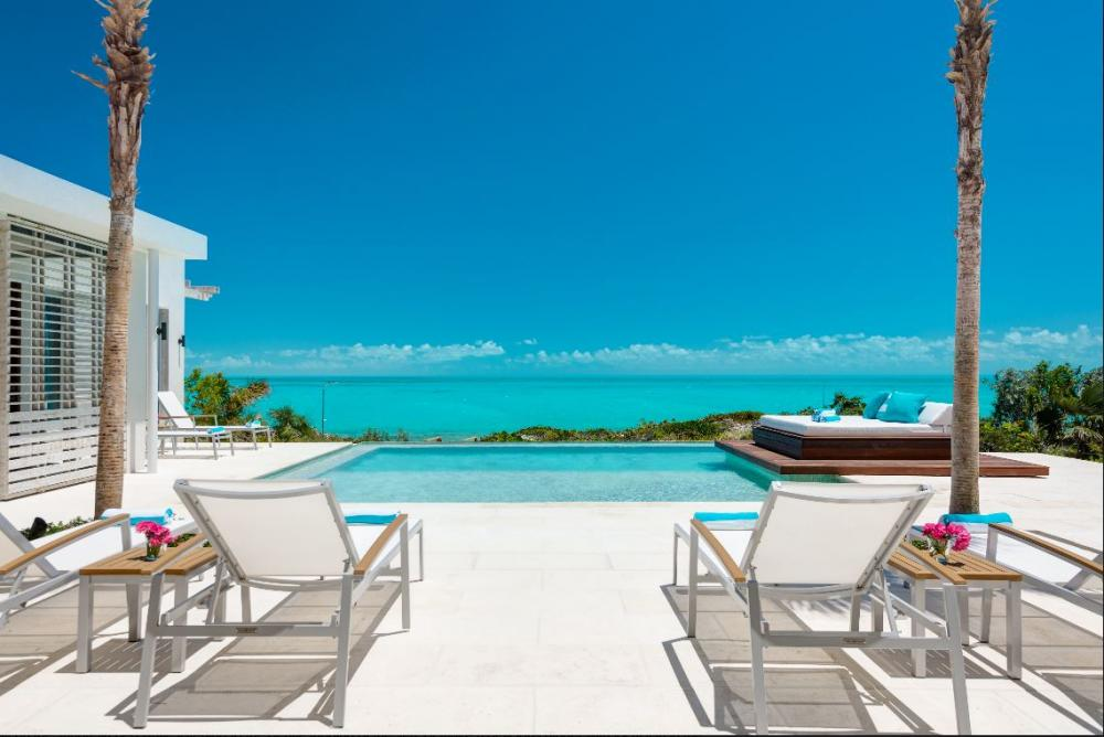 Photo of Aguaribay Villa , Turks and Caicos