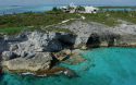 Photo of Over Yonder Cay - A Private Island, Bahamas