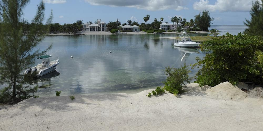 Photo of Casuarina Cove, Cayman