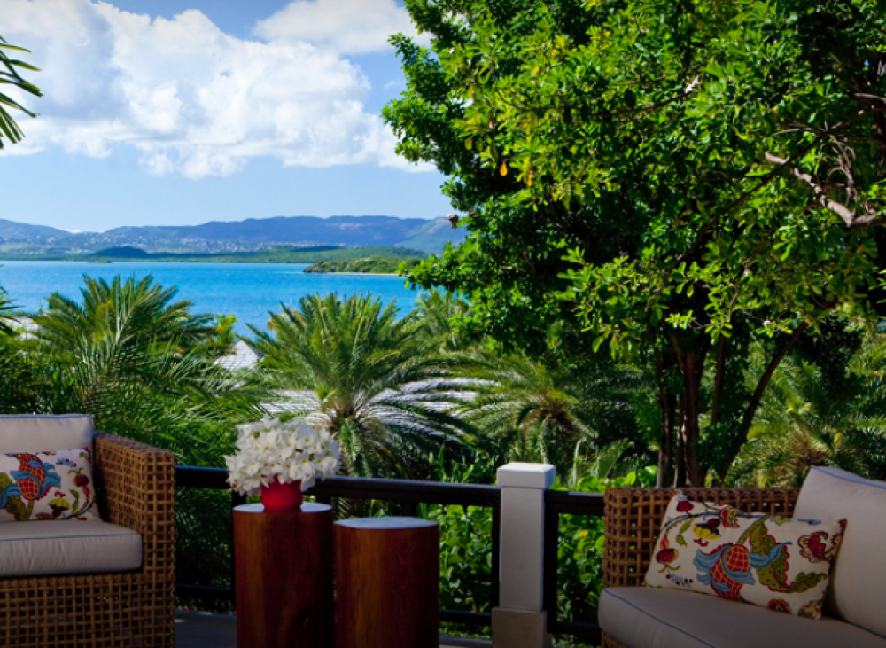 Photo of Tir Na Nog at Harbour Heights, Antigua