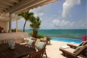 Photo of Sea Breeze, Antigua
