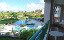 Photo of Rio Mar Beach Resort Luxury Ocean Villa , Puerto Rico