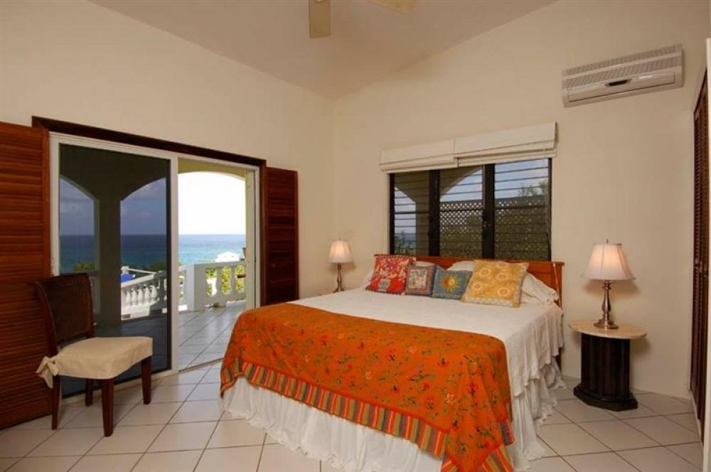 Photo of Jems Villa, Anguilla