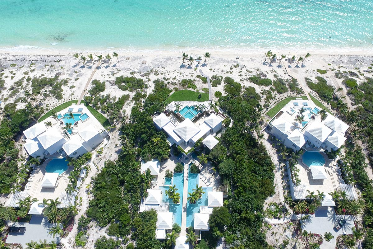 Photo of Pearls Of Long Bay Estate, Turks and Caicos
