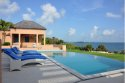 Photo of Long Bay Villa #004, Antigua