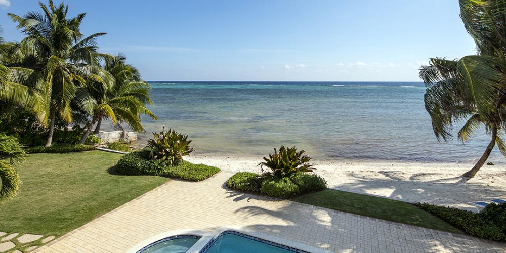 Photo of Amarone Villa, Cayman