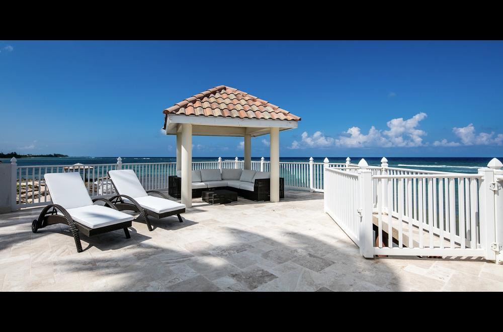 Photo of KiToCay Villa, Cayman