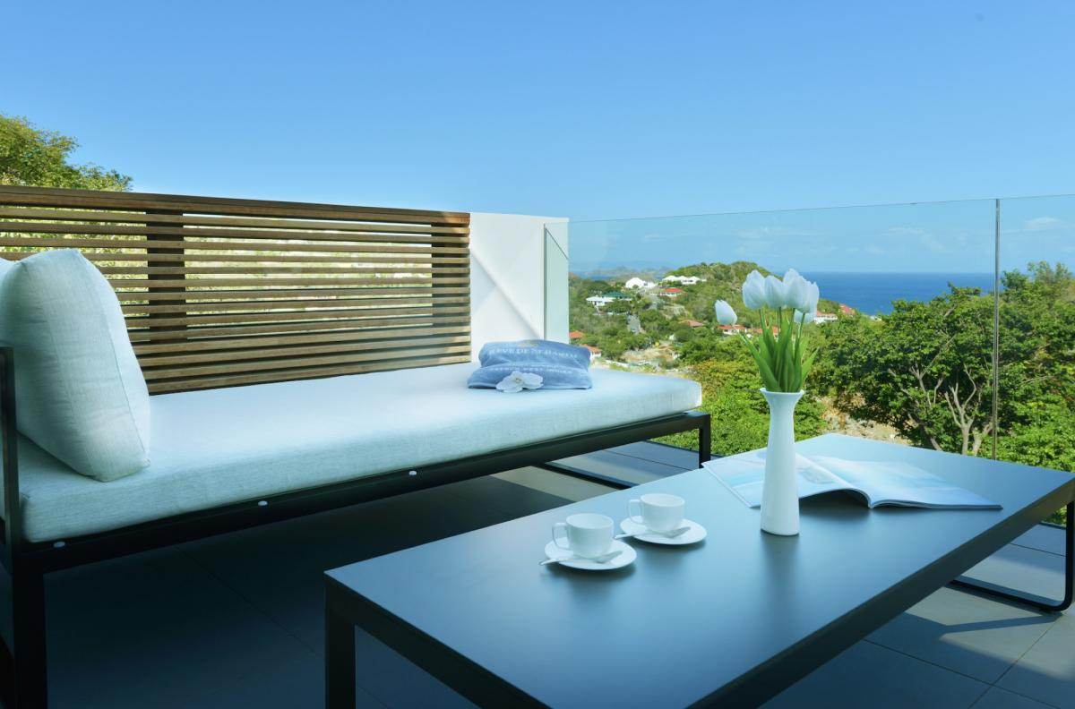 St barts hotels and resorts from wheretostay for Villa de reve