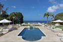 Photo of High Breeze Villa, Barbados