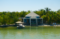 Photo of Cayo Espanto - Casa Olita, Belize